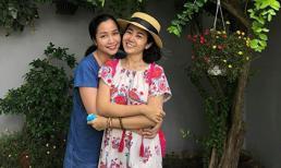Ốc Thanh Vân lên tiếng trước tin Mai Phương trở bệnh: 'Cách giúp Phương tốt nhất là, đừng nói gì hết, đừng vào thăm'