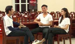 Trương Quỳnh Anh tố bị Tim gây khó dễ khi tham gia truyền hình thực tế