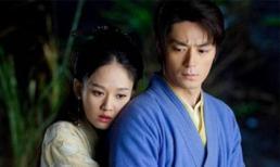 Cứ 1m2 lại có một người hỏi 'Bao giờ lấy chồng?', câu trả lời của tình cũ Hoắc Kiến Hoa khiến gái ế lẫn gái có chồng mát dạ