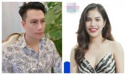 Cùng thẩm mĩ sau ly hôn, Việt Anh và vợ cũ lại nhận hai phản ứng trái ngược nhau từ cư dân mạng