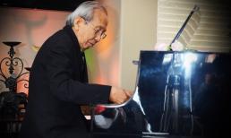 Con trai cố nhạc sĩ Nguyễn Ánh 9 lần đầu chia sẻ về con số 9 định mệnh của cha mình
