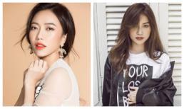 Chị em tình thâm nhưng Diệu Nhi và Sĩ Thanh vẫn tranh giành gọi Lee Dong Wook là chồng ngay trên Instagram