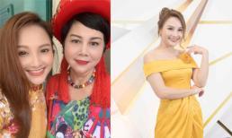 Tiết lộ mối quan hệ của NSND Minh Hằng và diễn viên Bảo Thanh