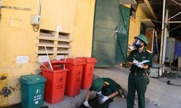 Thủ tướng yêu cầu Chủ tịch Hà Nội khẩn trương xử lý hậu quả sự cố vụ cháy Rạng Đông
