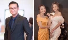 Khải Anh cho rằng Thu Quỳnh xứng đáng nhận giải tại VTV Awards hơn Bảo Thanh