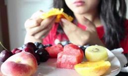 Ăn trái cây sau bữa ăn có phải 'tự sát'?