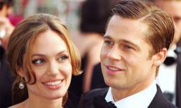 Đây là cách Brad Pitt nối lại quan hệ với vợ cũ: 'Dằn mặt' vệ sĩ tán tỉnh Angelina Jolie, vẫn muốn đánh dấu dù không còn chủ quyền?