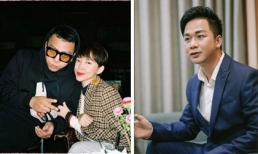 Sao Việt 10/9/2019: Tóc Tiên lần đầu xác nhận hẹn hò Hoàng Touliver được gần 4 năm; Bạn gái bỏ con sau khi chia tay Quách Tuấn Du