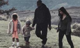 Điền trang rộng tới 3.600 ha, trị giá 325 tỷ đồng của vợ chồng Kim Kardashian