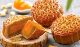 6 KHÔNG khi ăn bánh Trung thu ai cũng cần ghi nhớ để không phải hối hận