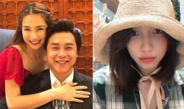 Tạm ngưng ca hát lại bị nói 'ăn bám bạn trai', Hòa Minzy phản ứng thế nào?