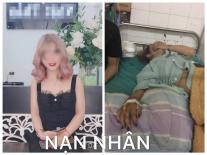 Mặc váy 'đụng hàng' với chủ quán, khách nữ đến uống nước bị đánh đến nỗi nhập viện