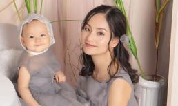 Lan Phương bật mí việc dạy ngôn ngữ nào trước cho con khi có chồng là người nước ngoài