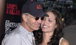 Đối xử với Brad Pitt như kẻ thù nhưng Angelina Jolie vẫn giữ tình bạn với chồng cũ dù đã ly hôn 17 năm