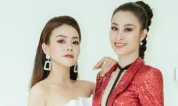 Hải Yến idol tiết lộ lí do tại sao Đông Nhi lại trở thành một ngôi sao, thành công như hiện tại