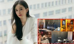 Dương Mịch bất ngờ rao bán biệt thự tại Bắc Kinh với giá hơn 320 tỷ đồng, thà lấy tiền tiêu còn hơn cho hết chồng cũ