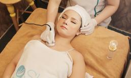 She Beauty Center không ngừng nâng cao chất lượng dịch vụ, đập tan tin đồn thất thiệt
