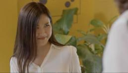 Hoa hồng trên ngực trái: Lương Thanh tiết lộ lý do Trà không sexy, bốc lửa như những cô nhân tình thường thấy trên màn ảnh