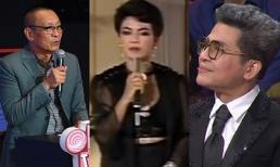 MC Lại Văn Sâm, Thanh Bạch xúc động tưởng nhớ MC Phương Thảo