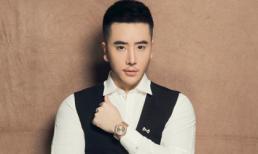 Giám đốc thẩm mỹ viện JT Nguyễn Trọng Thành nói gì về khởi nghiệp?