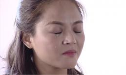 Lần đầu kể về quyết định ly hôn Chí Nhân, Thu Quỳnh bật khóc trên sóng truyền hình
