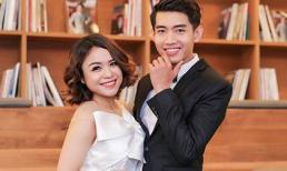 Sau khi Thái Trinh công khai thông tin chia tay, Quang Đăng có động thái bất ngờ