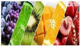 Cứ tưởng trái cây có vị chua không béo! 90% người giảm béo đang bị nhầm tai hại