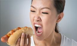 Hiệu ứng nhiệt thực phẩm là gì - tại sao liên quan tới việc giảm cân?