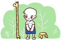 Bố mẹ cao không quá 1m65, con vẫn cao hơn 170cm! Hãy thực hiện tốt các yếu tố này để trẻ phát triển chiều cao tối đa