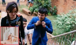 Vợ hai Minh Nhựa chia sẻ câu chuyện đầy ẩn ý sau khi bị bóc phốt mượn ảnh 'sống ảo'