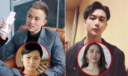 Sao Việt 19/9/2019: Anh Vũ nói về scandal của Hoàng Thùy Linh; Tim đăng ảnh hốc hác, Quỳnh Nga vào trêu mới 'thẩm mỹ'
