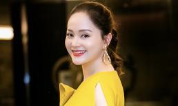 Lan Phương giải đáp câu hỏi khó cho chị em gái: 'Mặc áo ngực hay không?'