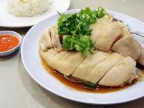Ăn thịt gà rất tốt cho sức khỏe, nhưng đây mới là cách ăn đảm bảo nhất