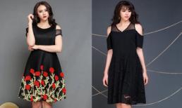 Cô Mập Fashion – Thời trang cao cấp cho nàng mũm mĩm