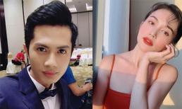 Công khai chưa lâu, Huỳnh Phương 'FAP' đã mua tặng Sĩ Thanh Iphone 11 và loạt quà khủng