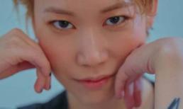 Nữ ca sĩ Hàn Quốc đột ngột qua đời tại nhà riêng, cảnh sát chưa xác định được nguyên nhân
