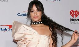 Chủ nhân của hit 'Senorita' và 'Havana' - Camila Cabello diện trang phục NTK Công Trí