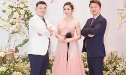 Yoji Nature Việt Nam công bố thương hiệu mỹ phẩm hoàn toàn từ thiên nhiên