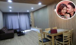 Sau sinh nhật đón tuổi 25, vợ chưa cưới của Phan Mạnh Quỳnh mua căn hộ mới