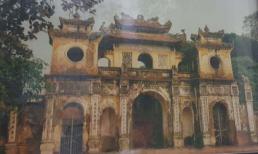Chuyện về kiến trúc sư giàu có, sở hữu hơn 20 căn nhà ở phố cổ Hà Nội