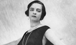 Cuộc đời thăng trầm của Marguerite Alibert: Từ gái lầu xanh đổi phận thành công chúa, uy hiếp cả hoàng gia để thoát tội sát nhân