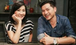 Hậu ly hôn, Quang Minh có động thái gì trong ngày sinh nhật vợ cũ Hồng Đào?