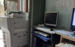 Chồng bị nữ sinh tố quấy rối tình dục khi đến học: Vợ chủ trung tâm tin học ở Hà Nội nói gì?