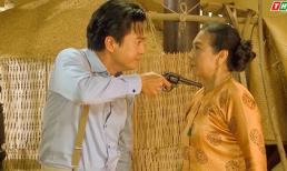Tiếng sét trong mưa lọt top phim có rating cao nhất Việt Nam