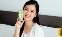 Xu hướng tiêu dùng toàn cầu: Thức uống từ thực vật đang dần thay thế sữa động vật và đâu là nguyên nhân?