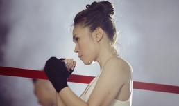 MV mới của Mỹ Tâm giữ vững top 1 trending Việt Nam và top 10 MV được xem nhiều nhất ở trên toàn thế giới