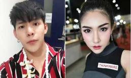 Vụ người mẫu Thái Lan chết bí ẩn, kéo lê vào thang máy: Đã tìm ra thủ phạm với tình tiết gây phẫn nộ