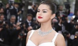 Justin Bieber sắp kết hôn, Selena Gomez phải điều trị tâm lý mỗi ngày