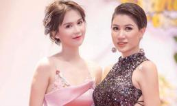 Trang Trần kể chuyện Ngọc Trinh làm từ thiện nhưng lại 'vỗ mặt' cả showbiz