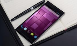 Ngắm thiết kế của chiếc Smartphone đình đám tháng 8